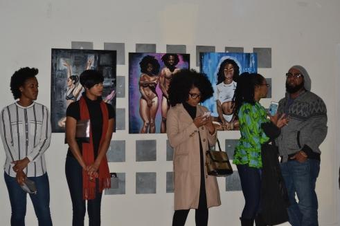 fashion show 013