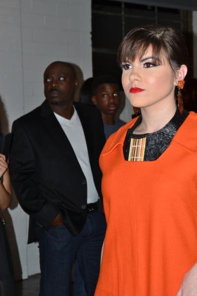 fashion show 027
