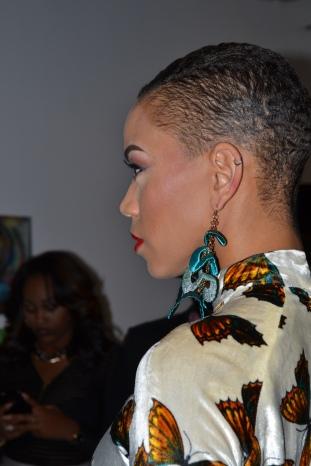 fashion show 033