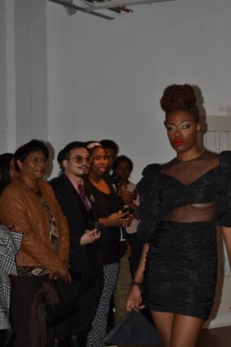fashion show 034