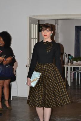 fashion show 041