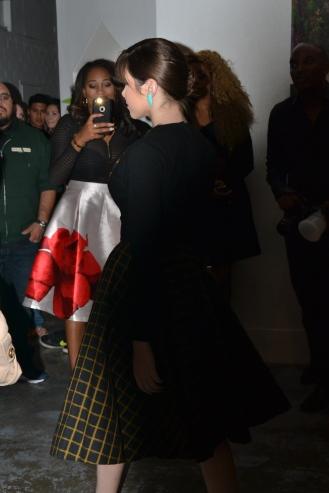 fashion show 043