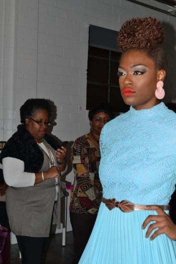 fashion show 045