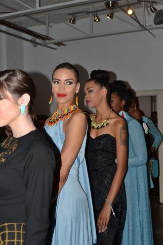 fashion show 055