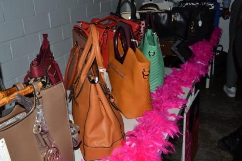 fashion show 063