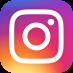 instagramthumb